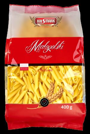 Małopolski_400_pióra