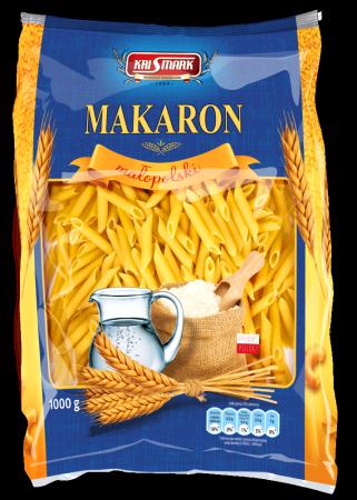 Małopolski_1kg_pióro