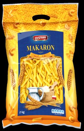 Małopolski_2kg_pióro