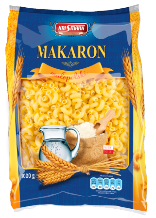 1kg_kolanko
