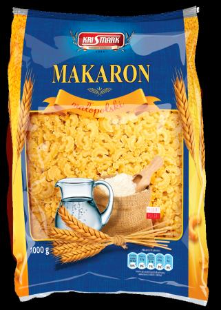 1kg_kolanko_ozdobne