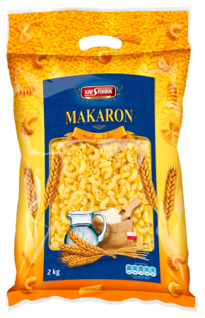 2kg_kolanko