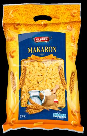 2kg_kolanko_ozdobne