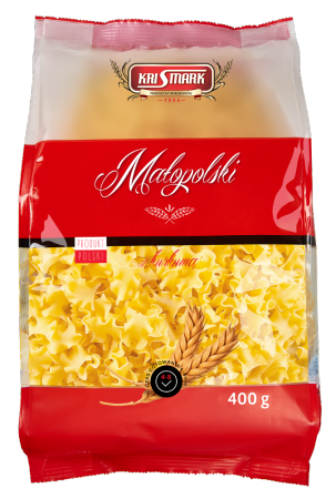 Małopolski_400_fala