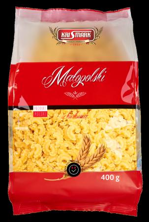 Małopolski_400_kolanko_ozdobne