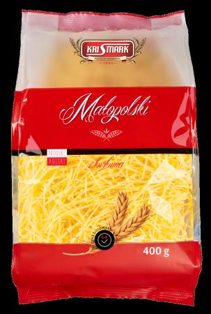 Małopolski_400_krajanka_cienka