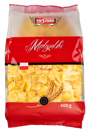 Małopolski_400_łazanka