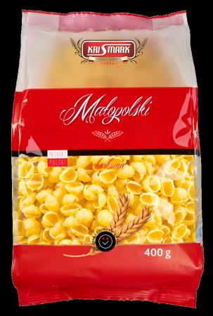 Małopolski_400_muszelka_duża