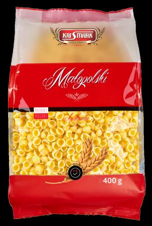 Małopolski_400_muszelka_mała