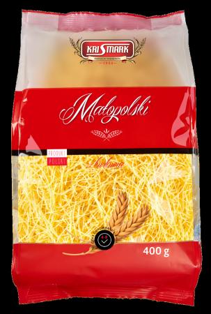 Małopolski_400_nitka