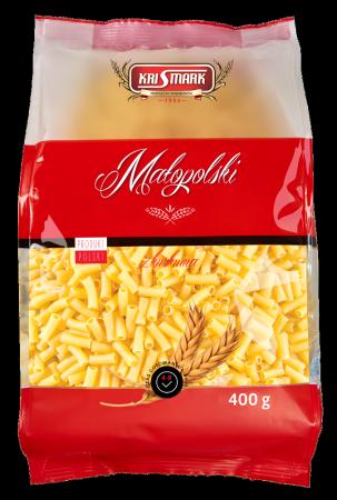 Małopolski_400_rurka