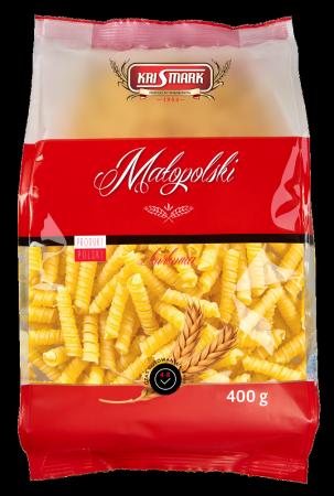 Małopolski_400_rurka_zawijana