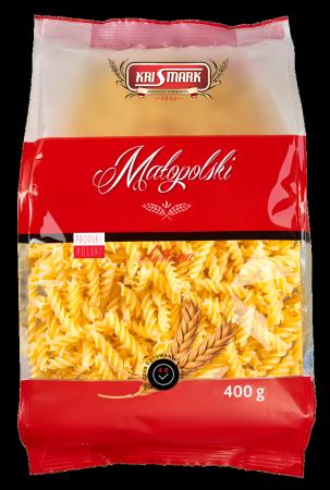 Małopolski_400_świderek_duży