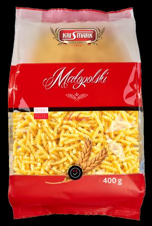 Małopolski_400_świderek_mały