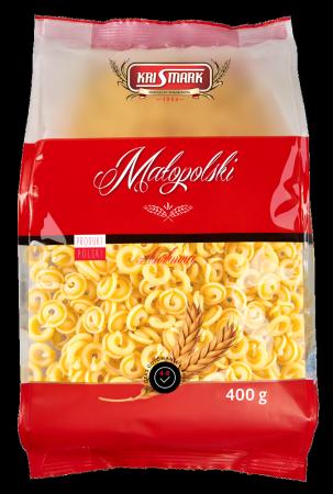Małopolski_400_uszko