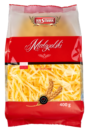Małopolski_400_wstążka