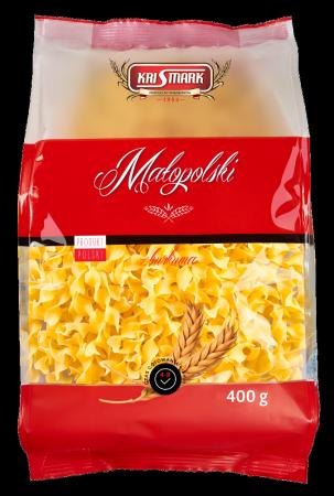 Małopolski_400_wstążka_falowana