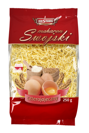 Swojski_jedynka