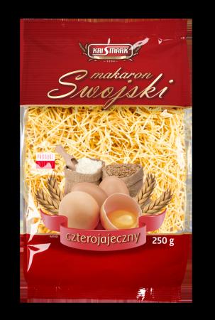Swojski_dwojka