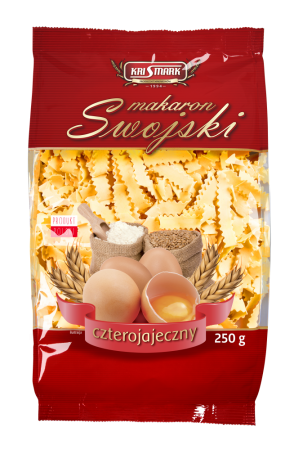 Swojski_fala